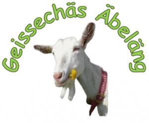 Logo 1.1.1
